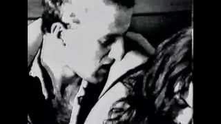Dismal Euphony -  Abandon (2000)