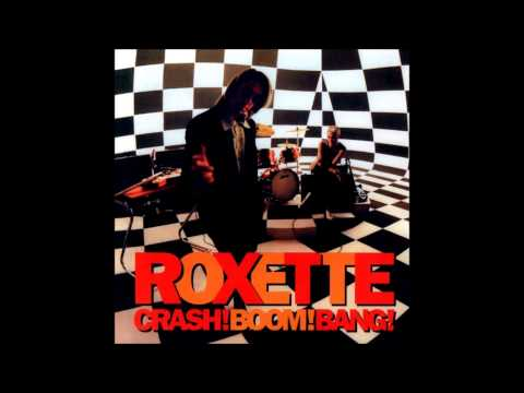 Place Your Love - Roxette