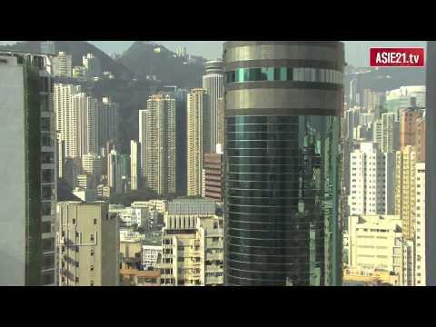 Les comprimés chinois pour la puissance dans les billes