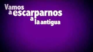 Beatriz Luengo - Como Tú No Hay  2 (Letra)