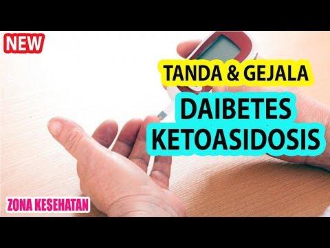 Statistica persoanelor cu diabet zaharat