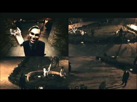 Trailer The Purge: La noche de las bestias