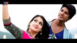 "Latest Garhwali Song 2016 FUll HD VIDEO "" Ween Thain Pate Na"" By Haribhajan Panwar | SDe Production"