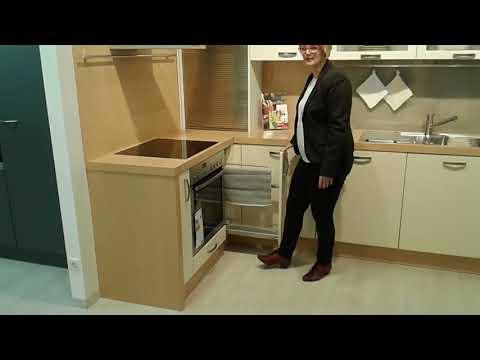 Minibar Kühlschrank Test : Das sind die besten getränkekühlschränke mini kühlschrank guide