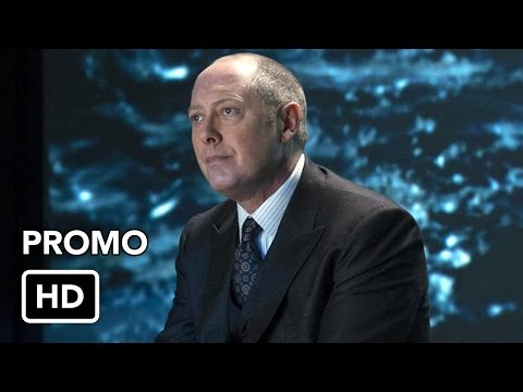 The Blacklist 3.15 (Preview)