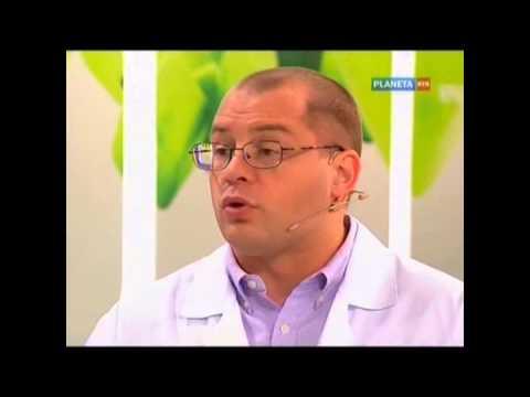 Инсулин для эндоморфа