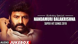 gratis download video - Nandamuri Balakrishna Super Hit Songs | Birthday Special | Telugu Hit Songs