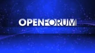 Open Forum Jan 1 IS NOT New Year/400 year prophecy/Russian Missiles