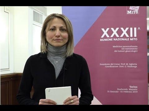 Sesso in Ufa nuova