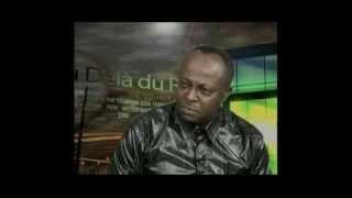 Cheikh Adil : Débat entre Pasteur et Musulman (Le concept de Dieu dans les religions)