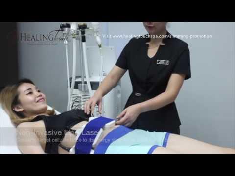 Kung paano mapupuksa ang cellulite may exercise