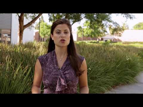 Saddleback College Sexual Misconduct / Title IX