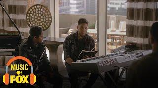 My Own Thang ft. Jamal Lyon & Freda Gatz | Season 2 Ep. 16 | EMPIRE