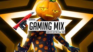 Best Music Mix 2019   ♫ 1H Gaming Music ♫   Dubstep, Electro House, EDM, Trap #13