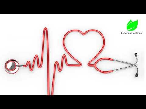 Variante hipertensiva de la glomerulonefritis