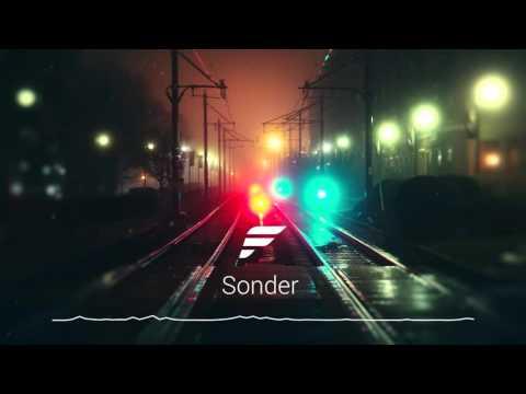 FadeX - Sonder