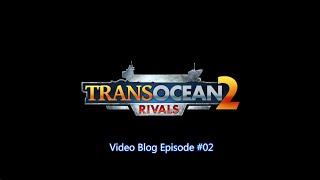 videó TransOcean 2: Rivals