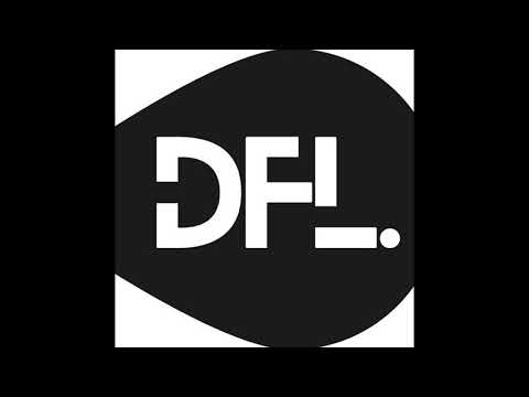 Erik Carrera - ID (Hope Techno).    Techno