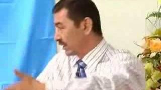 Uyghur  5-16-2007 (2)