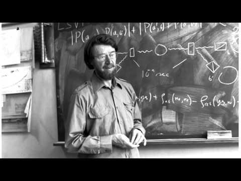 Hpv vakcina péniszrák