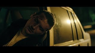 Witt Lowry - Into Your Arms (feat. Ava Max) (Official Music Video)