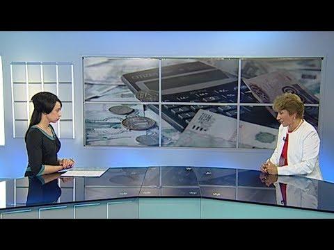 Перерасчет пенсии «за детей, рожденных в СССР» - интервью