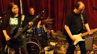 Coppertones - Wildflowers (Mark Lanegan cover)