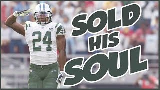 HE SOLD HIS SOUL FOR BO JACKSON!! - Madden 16 Ultimate Team | MUT 16 XB1 Gameplay