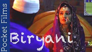 Download Video Hindi Short Film - Biryani   A Heart breaking love story MP3 3GP MP4
