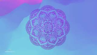 285Hz ❯ Tissue Healing & Regenerative Soundbath ❯ Healing Music