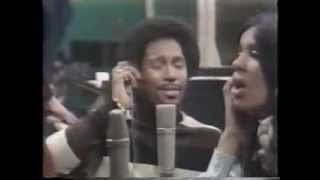 The 5th Dimension Nobody Knows the Trouble I've Seen (Full Version) Shangri-La Special 1 26 73