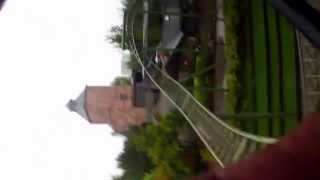 preview picture of video 'Diakonischer Werke Delmenhorst/Oldenburg-Land'