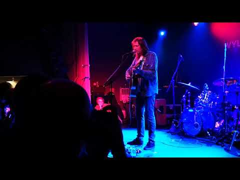 The Lemonheads 11/02 /2019 @Wylam Brewery, Newcastle - Frank Mills, Into Your Arms, Big Gay Heart...