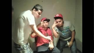 Homicide Boyz 187