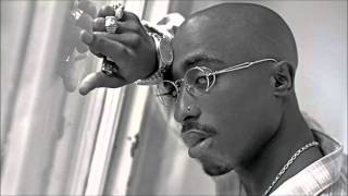 2Pac - Bury Me A G (Original Version)
