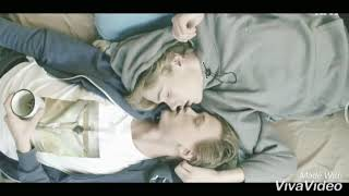 Isak And Evan | Take Me To Church