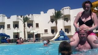 preview picture of video 'Sharm El-Sheikh, Egypt | Holiday'