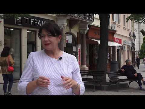 Femeia de la Toulouse