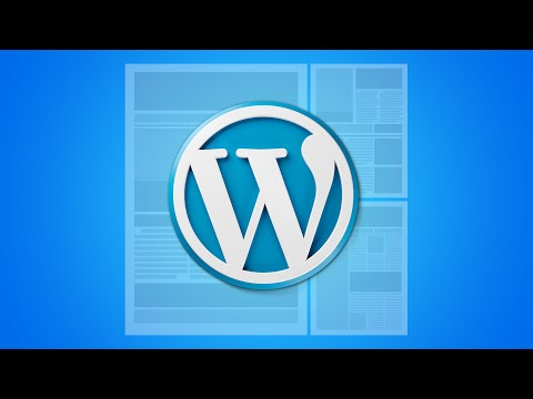 Learn To Create WordPress Themes By Building 10 Projects - Intro