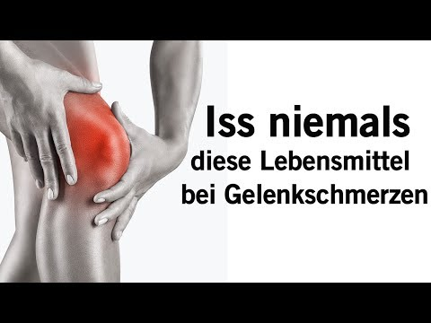 Physiotherapie am Kniegelenk Arthrose Grad 4