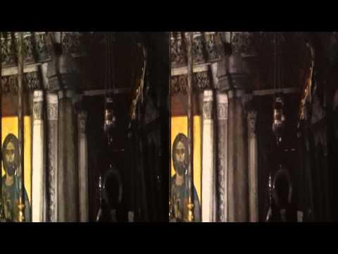 Владимирская церковь в спб расписание служб