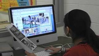 All About Electives - Yearbook