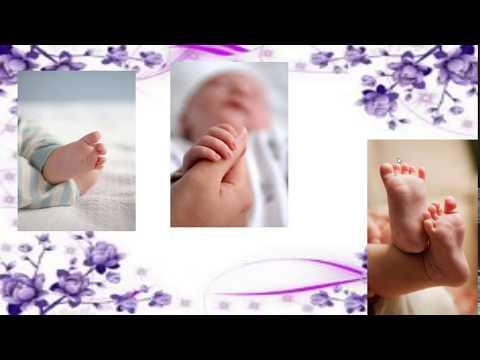 Îndepărtați cusăturile de pe picior după varicoză