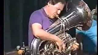 Tight Like This: New Black Eagle Jazz Band