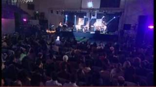 تحميل اغاني May Nasr -Never By Force مي نصر- مش بالقوة MP3