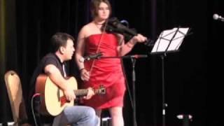 MechaCon2010 - The Ballad of Serenity