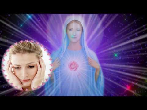 Песня молитва марии шерифович текст на русском