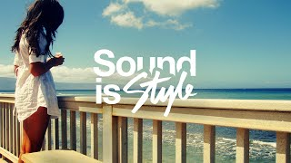 """Video thumbnail of """"Four Tet - Lion (Jamie xx Remix)"""""""