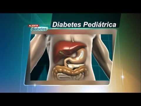 Cura para o açúcar e colesterol no sangue