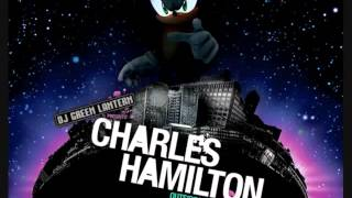 Charles Hamilton Pure Imagination CDQ